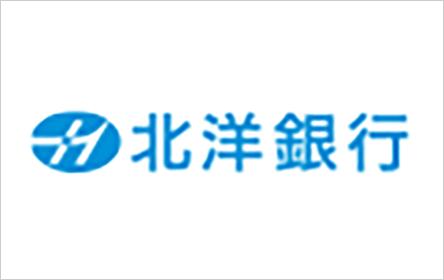 北洋銀行カードローン スーパーアルカ ※北海道エリア限定