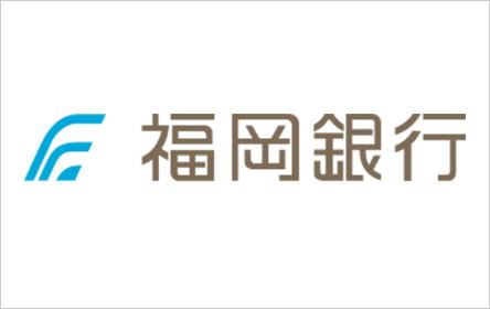 福岡銀行 ふくぎんナイスカバー