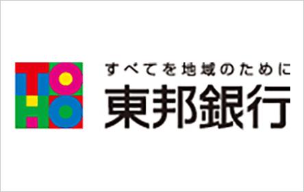 東邦銀行 カードローン「TOHOスマートネクスト」