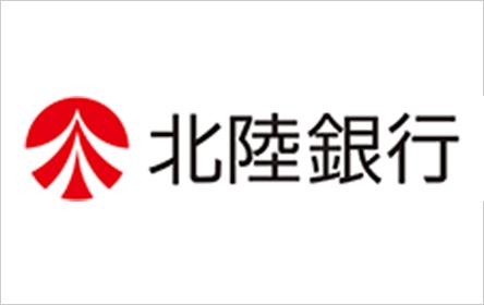 北陸銀行カードローン スーパーNOW<EX>