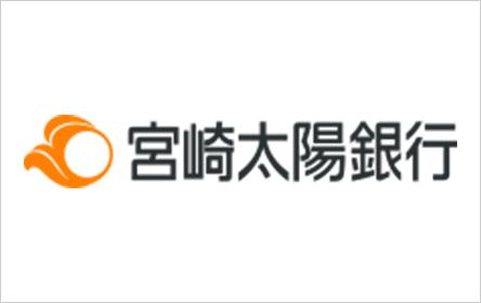 宮崎太陽銀行 カードローン「WITH」