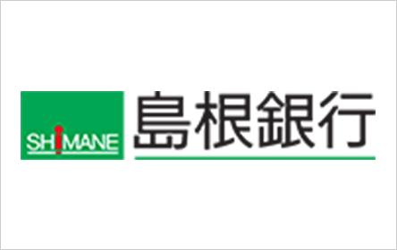 島根銀行 スーパーパックカードローン(住パック)