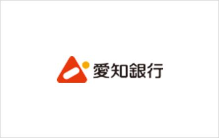 愛知銀行 カードローン「愛」