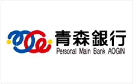 青森銀行 あおぎんWeb専用カードローン<ポチカ>