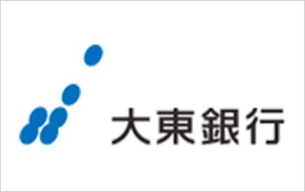 大東銀行 PremiumD Plus カードローン