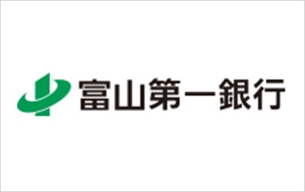 富山第一銀行 ファーストバンクのカードローン