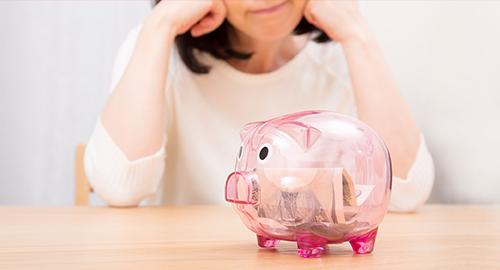 借り換えや繰上返済をすると住宅ローン減税はどうなる?