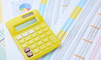 住宅ローンの借り換え時の審査の特徴のイメージ