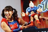 厳選ランキングTop10! 「東京おもちゃショー2017」レポート【大人編】