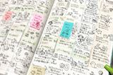 【2018年版】人気の「ジブン手帳 Biz」に携帯性抜群のminiサイズが誕生!