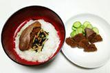 石川県でだけ作られる究極の珍味「ふぐの子糠漬け」を食す!