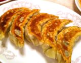 夏を元気にのりきるスタミナ食「餃子」が簡単に作れちゃう!