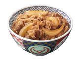 吉野家ファンの必需品。あの牛丼が、いつでも家で味わえる!