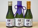 「日本酒通販ランキング」で常にトップの地酒を飲んでみた!