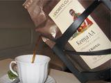 本格的なフレンチプレス風コーヒーを、手軽に美味しく!