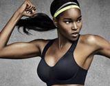 Nike史上もっともサポート力の高いスポーツブラが登場!