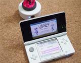 買い替え不要。旧3DSでもamiiboを楽しめる方法を発見!