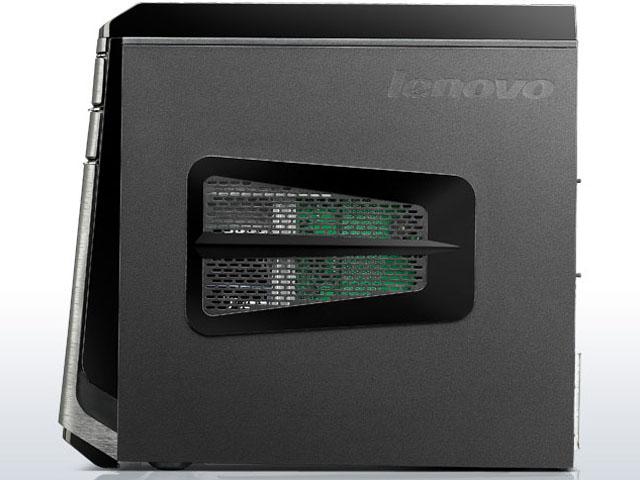 IdeaCentre K430 ����