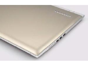 高密度実装技術や素材技術を駆使して、基板や部品などさまざまな面から薄さ・軽さを実現