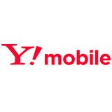 ワイモバイル(Y!mobile)