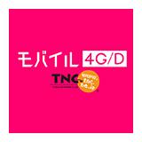 TNC(���o�C���S�f�^�c)