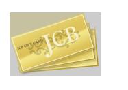 JCB-QUO�J�[�h�i���{�j