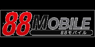 88MOBILE