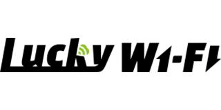 ラッキーWi-Fi