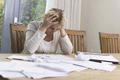 カードローンの借り過ぎには注意!多重債務者の怖い話
