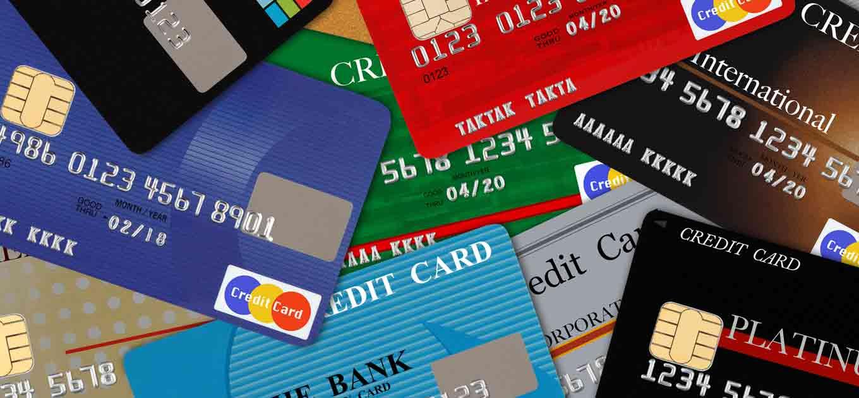 クレジットカードで仮想通貨を購入した場合は仮想通貨をしばらく換金できない