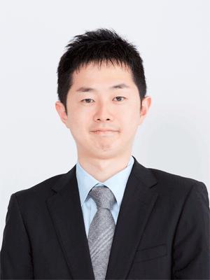 ネックス証券 フィナンシャル・インテリジェンス部マネジャー 益嶋裕氏