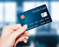 クレジットカードの選び方とは?初めて、利用シーン別の選び方をご紹介