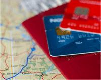 保険や空港ラウンジなど旅行で役立つクレジットカードの付帯サービス