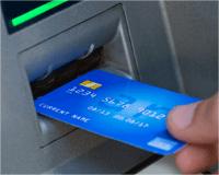 改正貸金業法、改正割賦販売とクレジットカードの限度額について