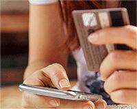 Apple Pay(アップルペイ)の使い方を徹底解説!対応クレジットカードもご紹介
