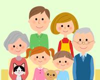 家族カードとは?メリット・デメリットと作り方・活用方法