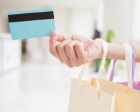クレジットカード利用限度額の引き上げ方法と仕組みについて