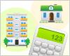 マンション、一戸建ての「維持費」何にいくらかかる?