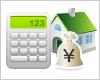 過熱する住宅ローンの金利競争、なぜ起きているの?
