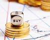 株の買い方・売り方とは?売買の流れをわかりやすく解説