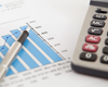 株の税金・確定申告・節税の基本を解説