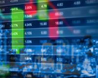 株式投資の夜間取引(PTS取引)とは?