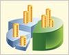 NISAで投資信託を選ぶなら純資産残高を把握しよう