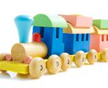 鉄道おもちゃ
