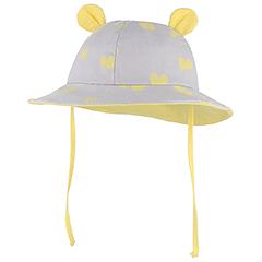帽子(日除け)
