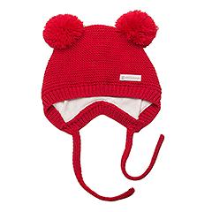 帽子(防寒)