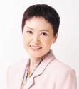 コミュニケーション研究家 尾塚理恵子さん