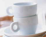 グラス or マグカップ