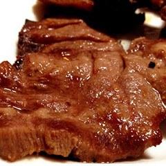 杜の都仙台名物 肉厚牛たん 商品画像