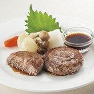 黒豚ロールステーキ 商品画像